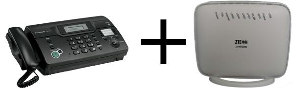 h208n-fax