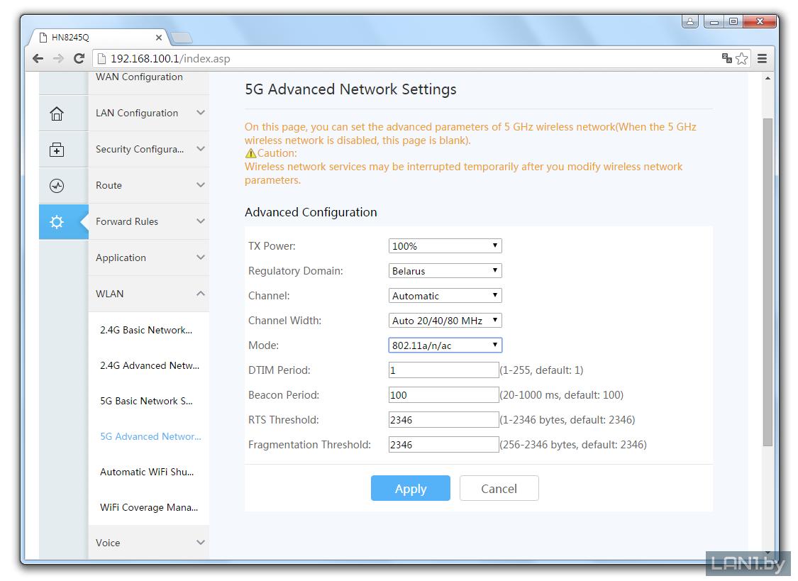 Для реализации задачи, сформулированной в самом начале, dhcp серверу надо указать ip адрес, который будет получать устройство (компьютер, планшет, андроид и тп), а также mac адрес этого устройства