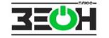 logo_zeon