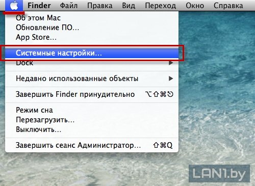 pppoe_mac1