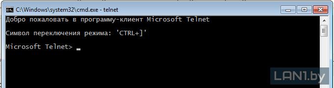 telnet_add6
