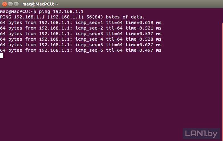 ubuntu_network10